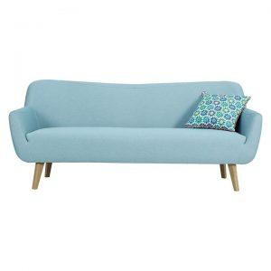 Amond 3 Seater Sofa