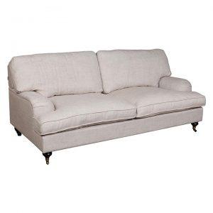 Berenice 2.5 Seater Sofa