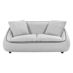 Chis 2 Seater Sofa