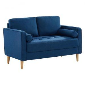 Chloe Cassandra 2-Seater Sofa