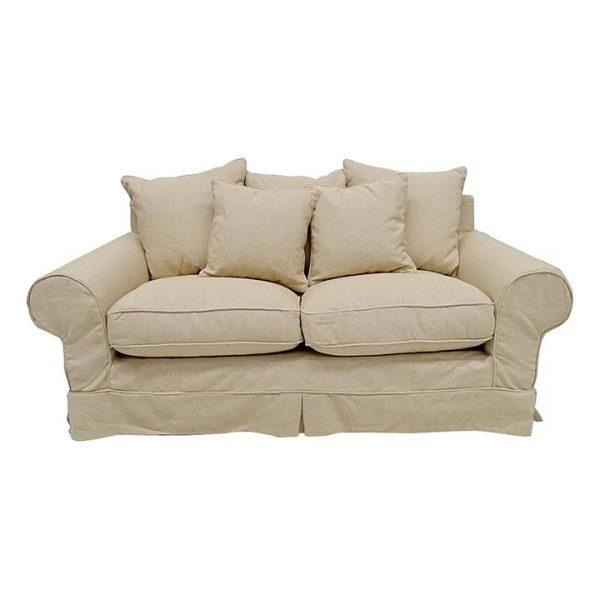 Hampton 2.5 Seater Sofa