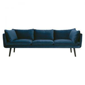 Lashawn 3 Seater Sofa