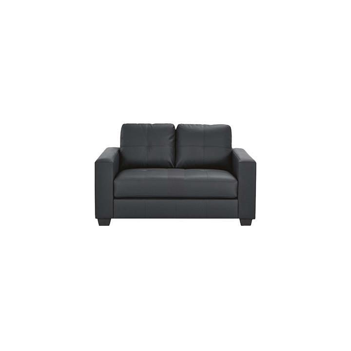 Matic 2 Seater Sofa