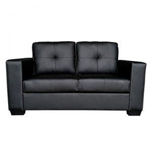 Nikki 2 Seater Sofa