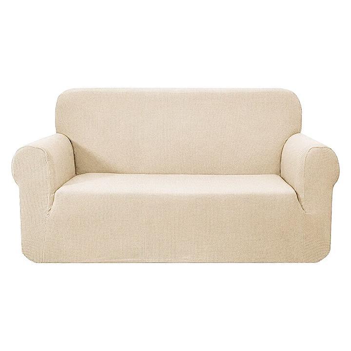 Toam 2 Seater Sofa Cover