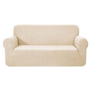 Toam 3 Seater Sofa Cover