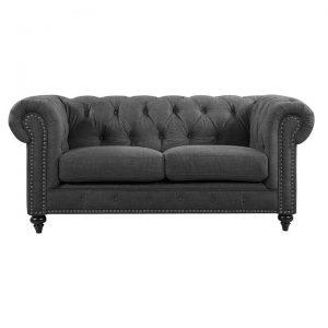 Wyatt 2 Seater Sofa